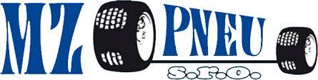 referencie cistenie v ziline prestige cleaning mz pneu